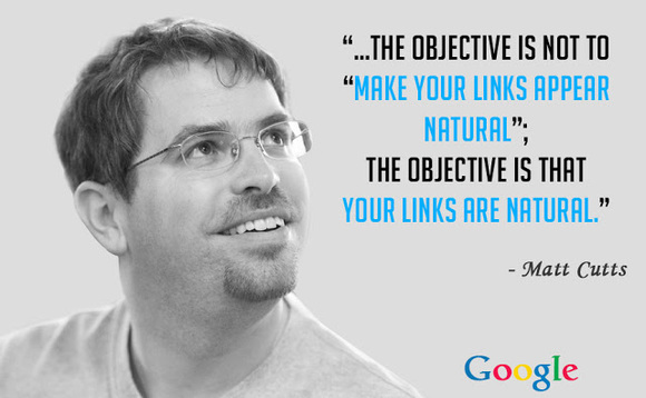 matt-cutts-seo