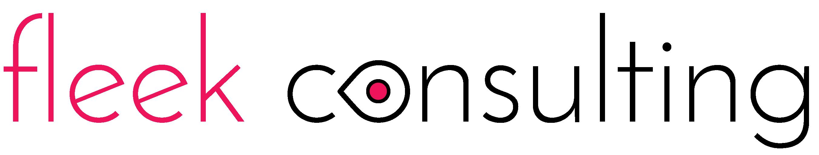 FC-logo-color